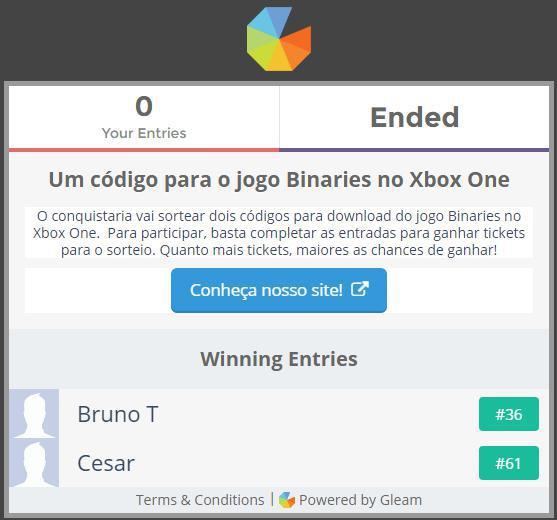 sorteio_bina